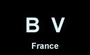 Бижутерия из серебря - BV