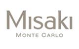 Серебряные украшения Misaki