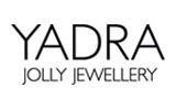 Бижутерия Yadra,серебряные украшения