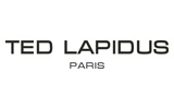 Ювелирные изделия Ted Lapidus