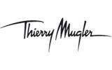 Серебряные украшения Thierry Mugler