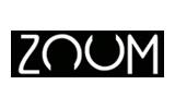 Ювелирные изделия ZOOM