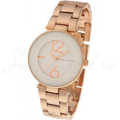 Купить Часы женские Anne Klein1074 WTRG