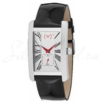 Купить AR0178 Часы EMPORIO  ARMANI Fashion