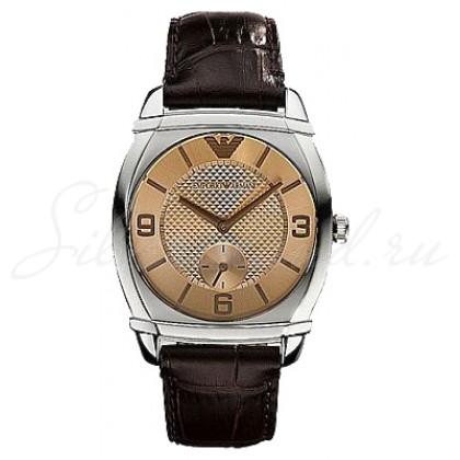 Купить AR0343 Часы EMPORIO  ARMANI Classic Ladies