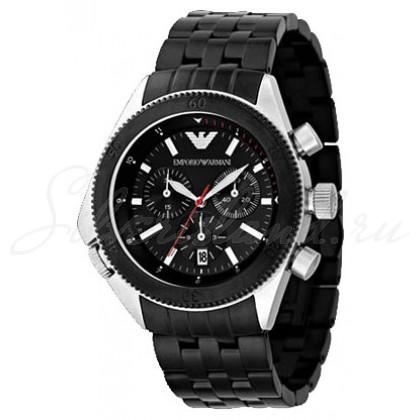 Купить AR0547 Часы EMPORIO  ARMANI Fashion