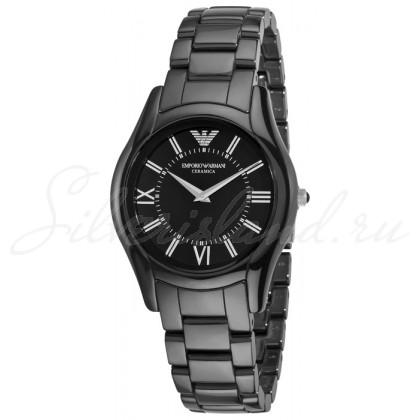 Купить AR1441 Часы EMPORIO  ARMANI Ceramica