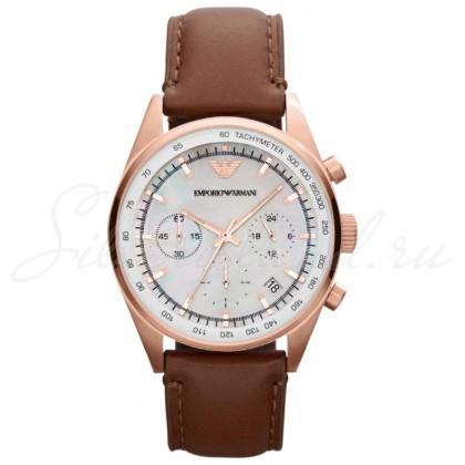 Купить AR5996 Часы EMPORIO  ARMANI Sport