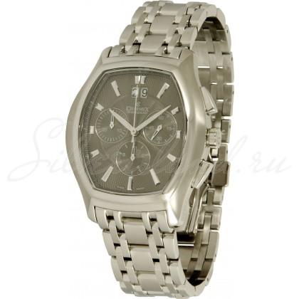 Купить наручные мужские часы в Украине лучшие часы 10992-149313 в Киеве