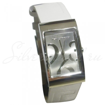 D0442RBAF Часы женские Ted Lapidus Watch