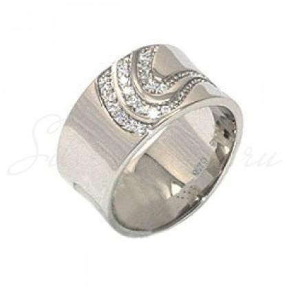 купить Esprit кольцо ESRG-91515.A