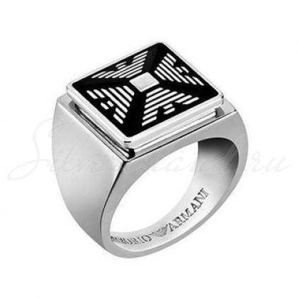 AEG2064 040 armani купить кольцо