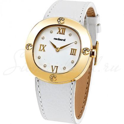 купить Артикул  CLD 006/1BB Часы Cacharel
