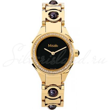 Часы женские Misaki PCUWTROCADEROG
