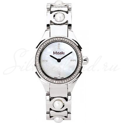 Купить Часы женские Misaki PCUWTROCADEROW