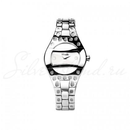 Купить Часы женские Misaki PWPOSEIDON