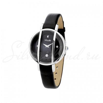 Купить Часы женские Misaki QCRWBERMUDAB