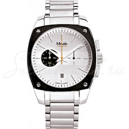 Часы мужские Misaki QCRWMC98M2