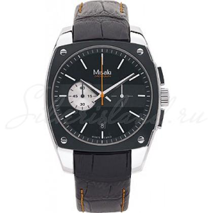 Часы мужские Misaki QCRWMC98M3