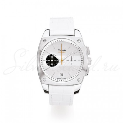 Часы женские Misaki QCRWMC98WSIL