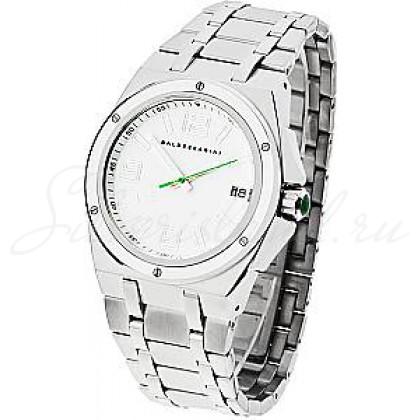 Y8017W/20/H6 Часы Baldessarini