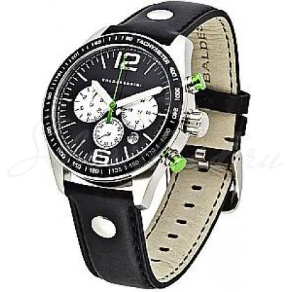 Y8050W/20/00 Часы Baldessarini