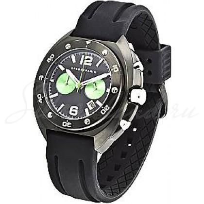 Y8056W/20/00 Часы Baldessarini