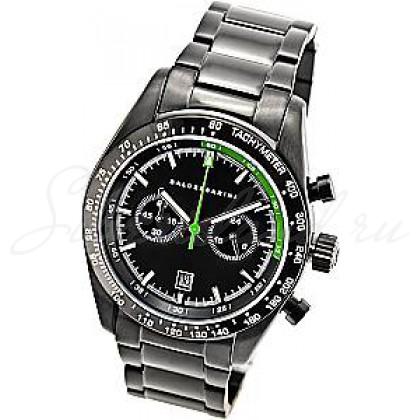 Y8075W/20/00 Часы Baldessarini