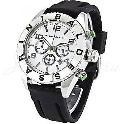 Артикул Y8082W/20/00 Часы Baldessarini