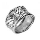 01R1392 купить кольцо из серебра
