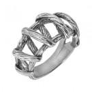 купить кольцо 01R1416 дено