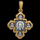 Крест 101001