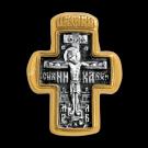 Крест 101005