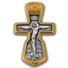 Крест 101010