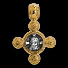 Крест Акимов 101017