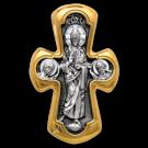 Крест Акимов 101019
