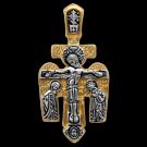 Крест Акимов 101024