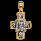 Крест Акимов 101026