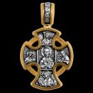 крест 101.028