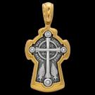 Крест 101038