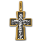 akimov крест 101039
