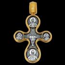Крест Акимов 101.059