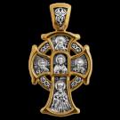 Купить крест 101061