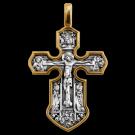 купить крест Акимов 101.062