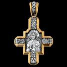 крест Акимов 101064