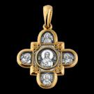 крест 101.065 купить