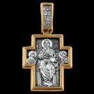 Крест Акимов 101.066