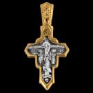 купить крест Акимов 101079