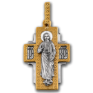 купить крест 101.080