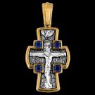 101085 купить крест Акимова